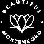real-estate-montenegro