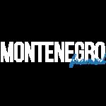 montenegro-framed